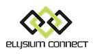 Elysium Connect